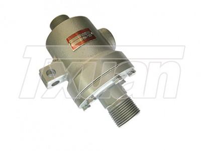 QS-YM45X3蒸汽旋转接头可自动调心-腾旋出品