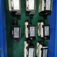 大量供应FUJI NXT II mark相机