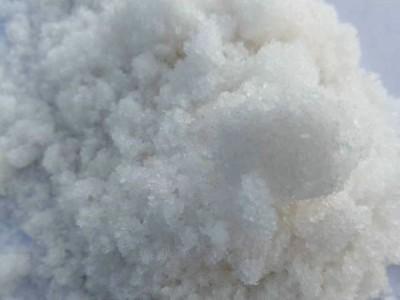 硫酸锌农业用途与农用注意事项