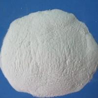 醋酸锌的储存方法