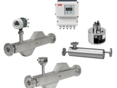 高准质量流量计安装应注意振动产生的测量误差