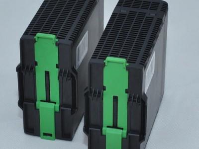 穆尔电源功率超声波电源的频率跟踪功能