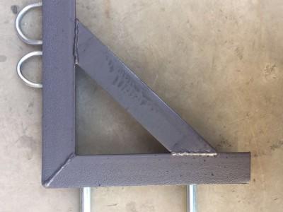 保温铝板产生的知识