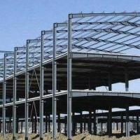彩钢板、夹芯板、铝镁锰板、C/Z型钢檩条、冷轧板、热轧板