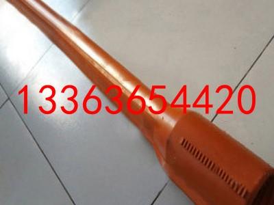 OR125-6C导线遮蔽罩 绝缘导线护管 硬质导线遮蔽管