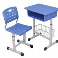 贵州课桌椅定制厂家|鑫磊家具经久耐用|承接订制