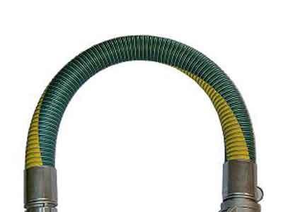 RIGFLOW槽罐车输油导静电复合软管厂家直销