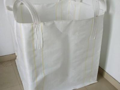泸州吨包吨袋 泸州石英砂太空袋