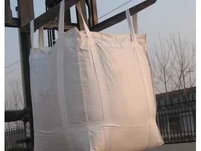 泸州食品吨袋 泸州防静电吨包集装袋