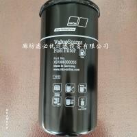 替代X59308300055MTU发电机组滤清器奔驰MTU