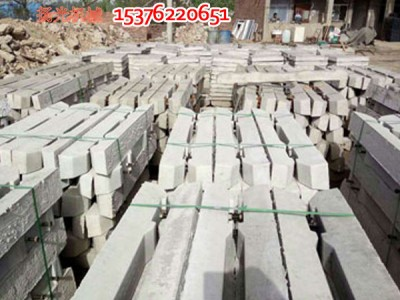 煤矿用600规矩30KG水泥枕木山西直供