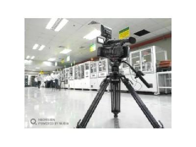 2020上海宣传片拍摄公司,宣传片制作哪家好