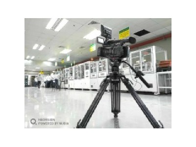 2020上海形象片拍摄公司,公司形象片制作哪家好