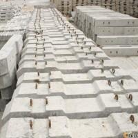 600轨距水泥轨枕,山西煤矿用水泥轨枕厂家