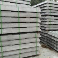 螺栓压板水泥轨枕,混凝土水泥枕木厂家