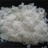 深圳亚硝酸钠代理价格