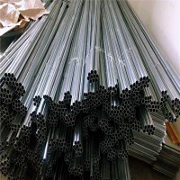 20*1.2可弯镀锌管镀锌钢管KGB穿线管钢制镀锌管规格齐全