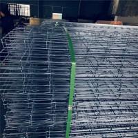 广东深圳广州惠州大量现货供应网格桥架规格齐全价格美丽