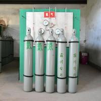 大厂工业氦气厂家_大厂工业氦气生产厂家【安兴气体】