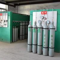 固安工业氦气批发_固安工业氦气销售厂家【安兴气体】