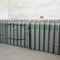 文安工业氦气厂_文安工业氦气供应商【安兴气体】