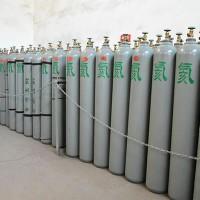 和平区工业氦气_和平区工业氦气厂家【安兴气体】