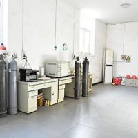 河东区工业氦气厂家_河东区工业氦气生产厂家【安兴气体】
