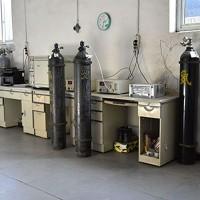 河西区工业氦气价格_河西区工业氦气厂家直销【安兴气体】