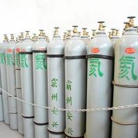 河北区工业氦气批发_河北区工业氦气销售厂家【安兴气体】