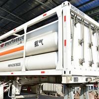 滨海新区工业氦气_滨海新区工业氦气厂家【安兴气体】