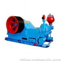 山东中运NL50-12型污水泥浆泵厂家直销