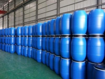 环氧树脂生产厂家武汉