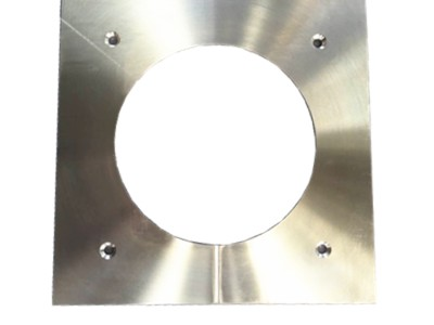 10-1铜板 供应耐磨青铜大型设备配件专用耐磨铜配件一件起批