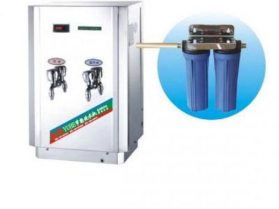 节能立式不锈钢饮水机批发定制