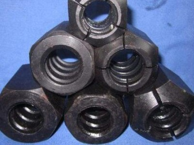 PSB930精轧螺纹钢特点的知识