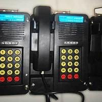 KTH-18矿用防爆电话生产厂家