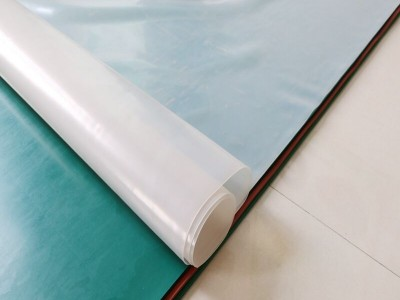 奥泰长城橡胶,厂家直销硅胶板