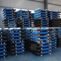 DW06-300/100X单体液压支柱,重量轻,厂家直销