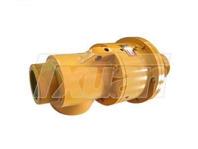 HS-XF080 水用旋转接头(金纬专用)优良平衡式密封设计