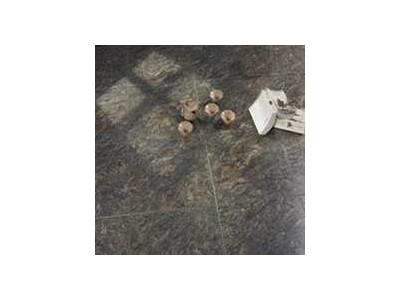 新科隆地板-6041 大理石强化地板
