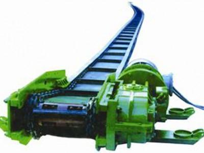 刮板输送机配件,刮板输送机配件种类多