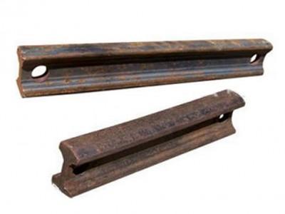 刮板机刮板,刮板机刮板规格