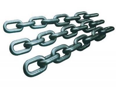 链条,链条型号规格,链条价格,链条厂家