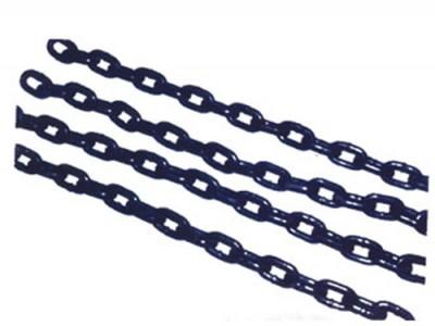 矿用链条,矿用链条厂家,矿用链条价格