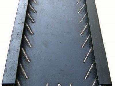 中部槽,中部槽质量保证,中部槽特点
