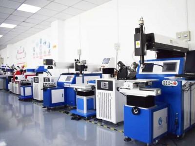 精工机械 车床模具 量具刀具激光镭雕设备厂家直销可免费打样
