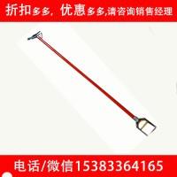 长柄绝缘扎线剪绝缘杆式绑线剪电工带电作业工具断线剪