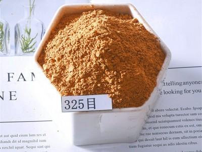 厂家热销蛭石粉 耐火材料用 园艺保温育苗用