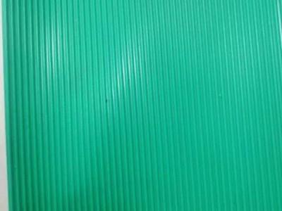 奥泰长城橡胶,厂家直销----PVC防滑软板