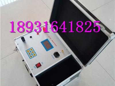 j回路电阻测试仪电子式摇表数字式摇表回路电阻测试仪